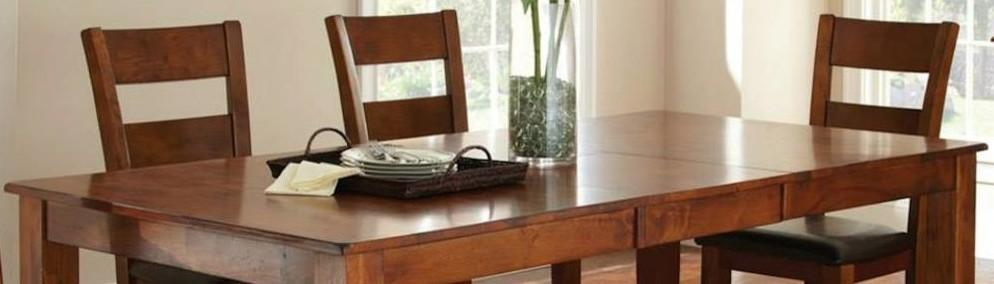 A To Z Furniture Alma Ar Hours Best Furniture 2017