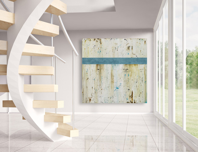 large beachy wall art modern beach house decor rh houzz com beach house decor wall sconce beach house wall art for sale
