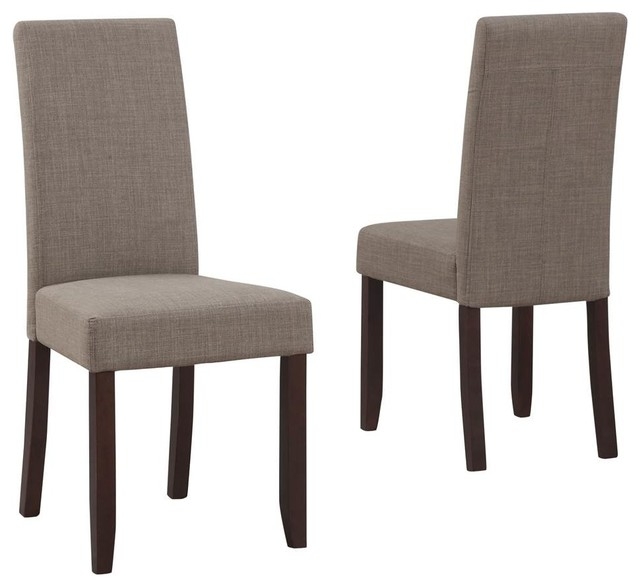 all products dining kitchen dining furniture dining chairs
