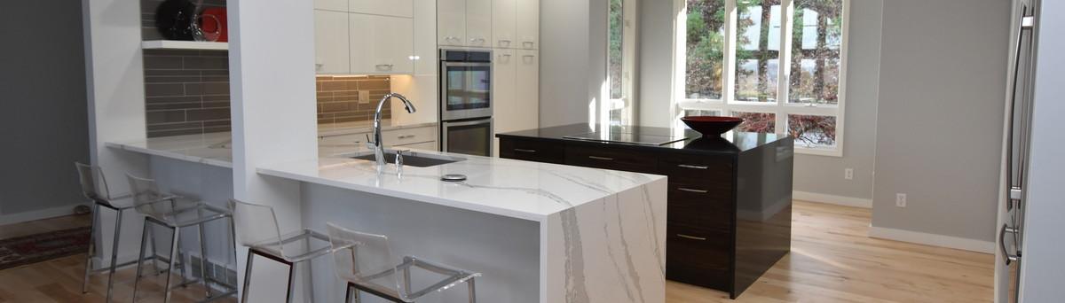 AS Home Improvements LLC Hendersonville NC US Reviews - Bathroom remodel hendersonville nc