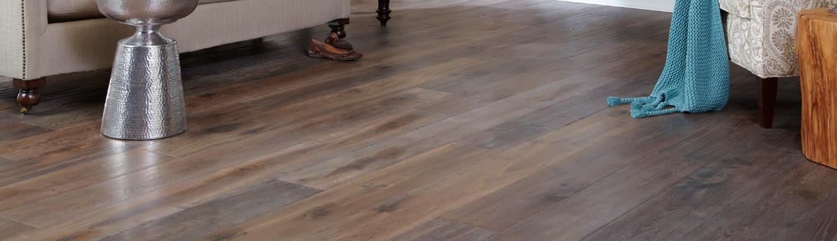 Horizon Floors Jacksonville Fl Us 32204