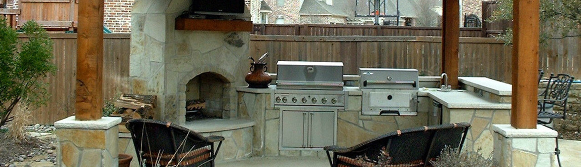 Cano Remodeling Contracting Austin TX US - Remodeling contractor austin tx