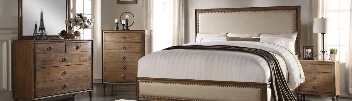 Acme Furniture | Houzz