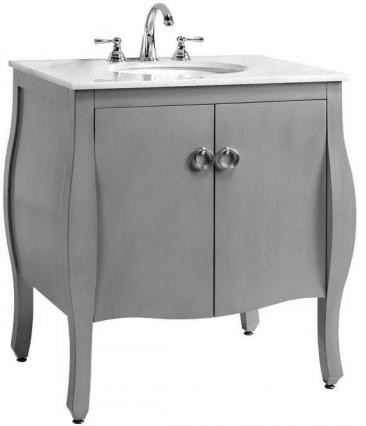 savoy bathroom cabinet savoy sink cabinet contemporary bathroom vanities and 14347