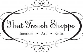 That French Shoppe Jonesboro Ar Us 72401