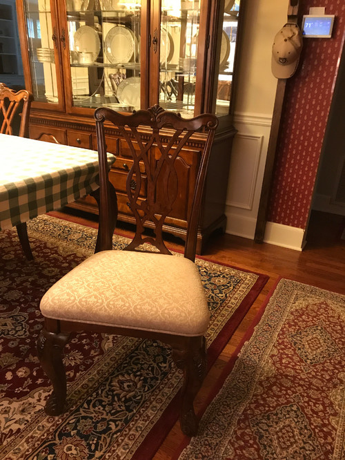 need help choosing dining room end chairs beautiful high end dining room sets contemporary