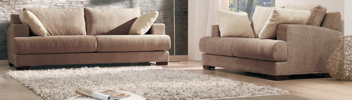 Tedu0027s Abbey Carpet U0026 Floor   Anniston, AL, US 36206