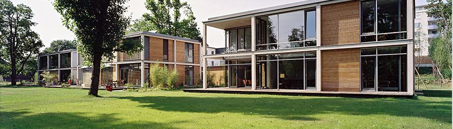 Att Architekten artur asam att architekten nürnberg de 90443