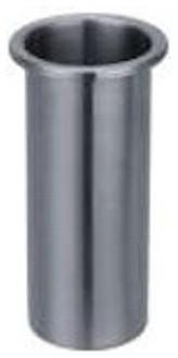 Dawn Utensil Holder For Ast3322, Stainless Steel.