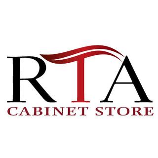 RTA Cabinet Store | Houzz