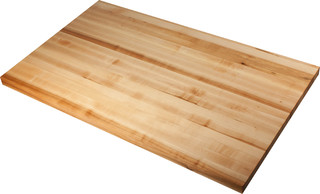 Buy FAST: Walnut Wood Works Maple Butcher Block for ... on Maple Countertops id=77654