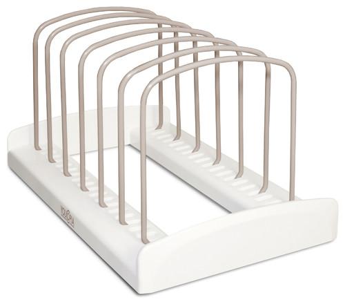 Bakeware Rack