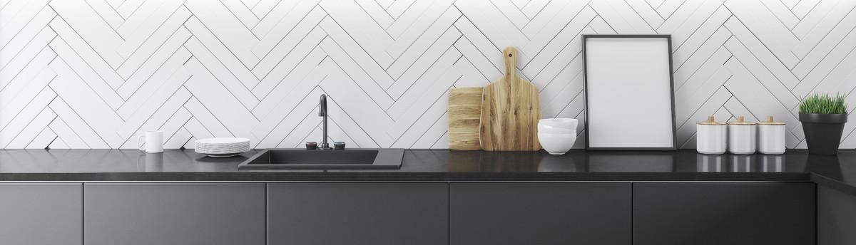 keuken Millwork + Design - Edmonton, AB, CA T6E 5H5 - Reviews ...