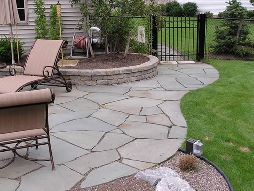 10x10 patio ideas | patio ideas and patio design