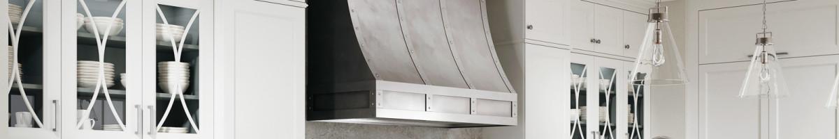 Ideal Cabinets Design Studio - Roanoke, VA, US 24014