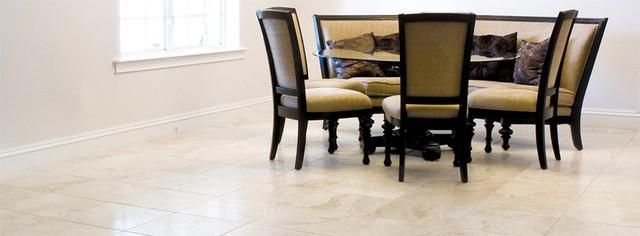 18 Inch Diana Kitchen Floor Tiles