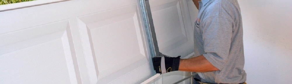 Able Garage Door And Gates Repair