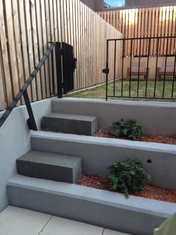 Cobble Hill Split Level