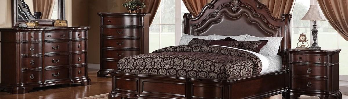 Alpha Omega Furniture Houston TX US 77077
