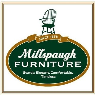 Lovely Millspaugh Furniture   Walden, NY, US 12586