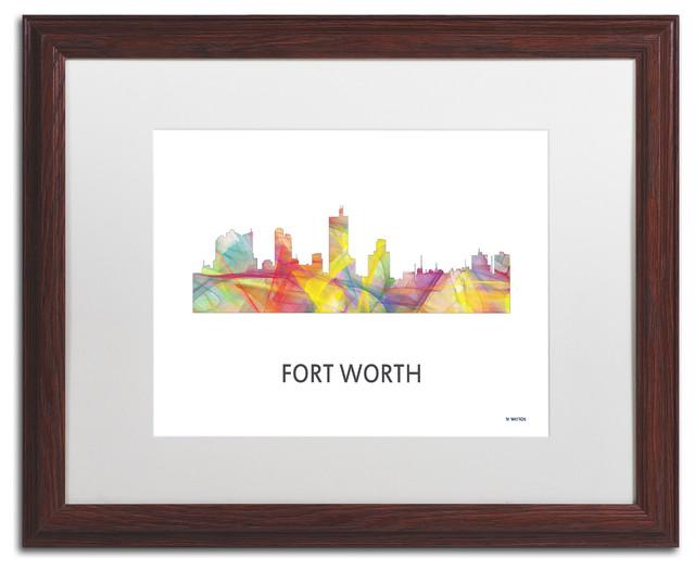 Woodworking Shop Fort Worth Luxury White
