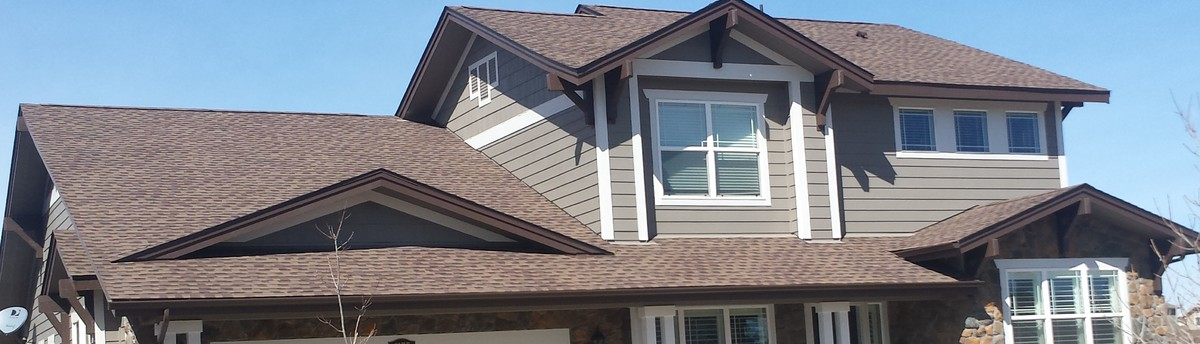 Pinnacle Roofing Solutions Aurora Co Us 80018