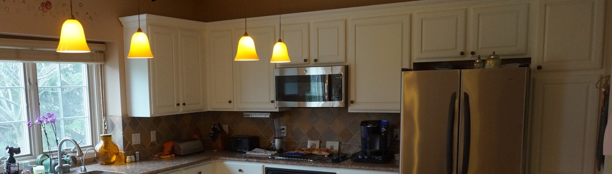 : kitchen cabinet coatings - Cheerinfomania.Com