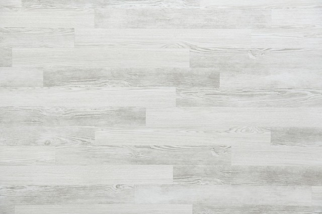 E-Z Wall Peel and Press White Wash Wall Planks
