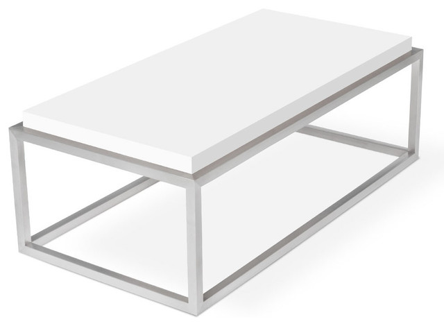 Drake Coffee Table Coffee Tables Los Angeles By Bobby Berk Home - Drake coffee table