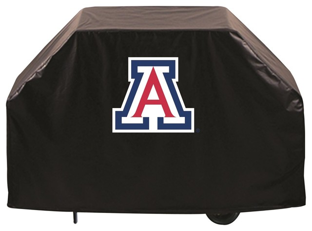 "60"" Arizona Grill Cover By Covers By Hbs."