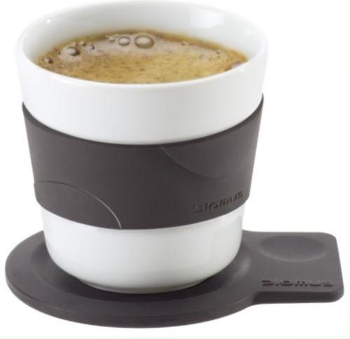 DESA Espresso Cup Modern Coffee And Tea Makers