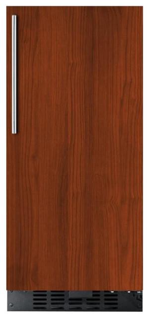 15w, Built-In All-Refrigerator Ff1532bif.