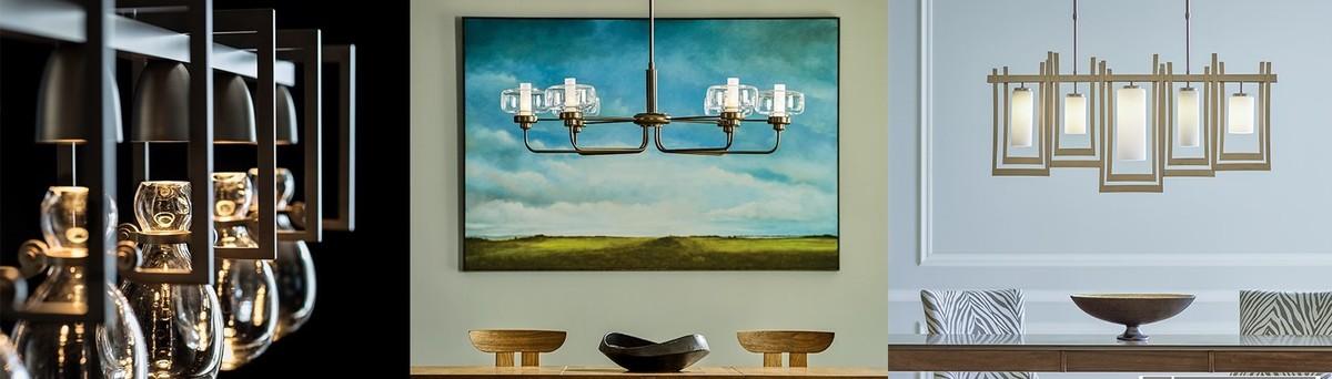 Superior Urban Lights   Denver, CO, US 80223 Design