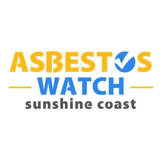 Sunshine Coast Noosaville Qld