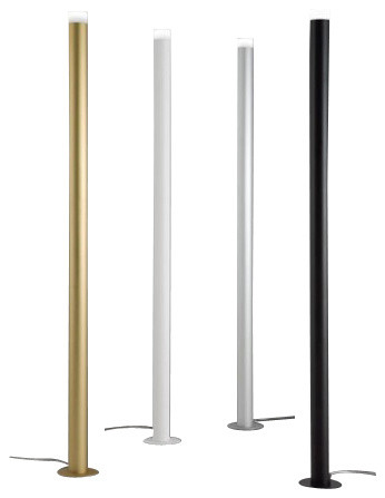 Alma Light Led Pole 3160 Floor Lamp Modern Lamps