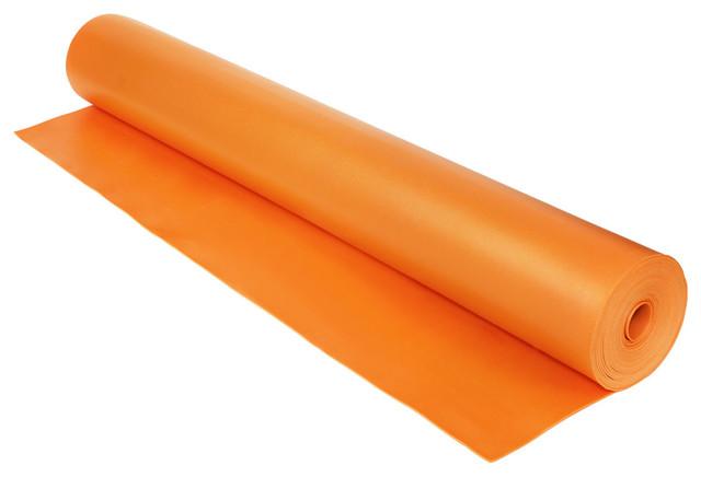 Lesscare Floor Underlayment Foam Pad 2mm Contemporary Vinyl Flooring By Aaadistributorcom