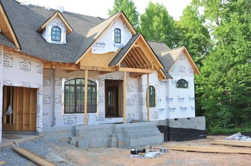 Nantahala House Plan Cost To Build