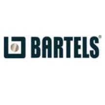 Bartels Türen bartels türen rietberg mastholte de 33397