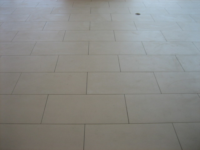 Tile floor 12x24 staggered pattern for 12x24 tile patterns floor