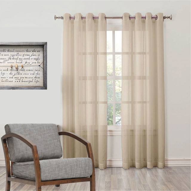 Curtains Ideas curtains in australia : Order Curtains Online - Curtains Design Gallery