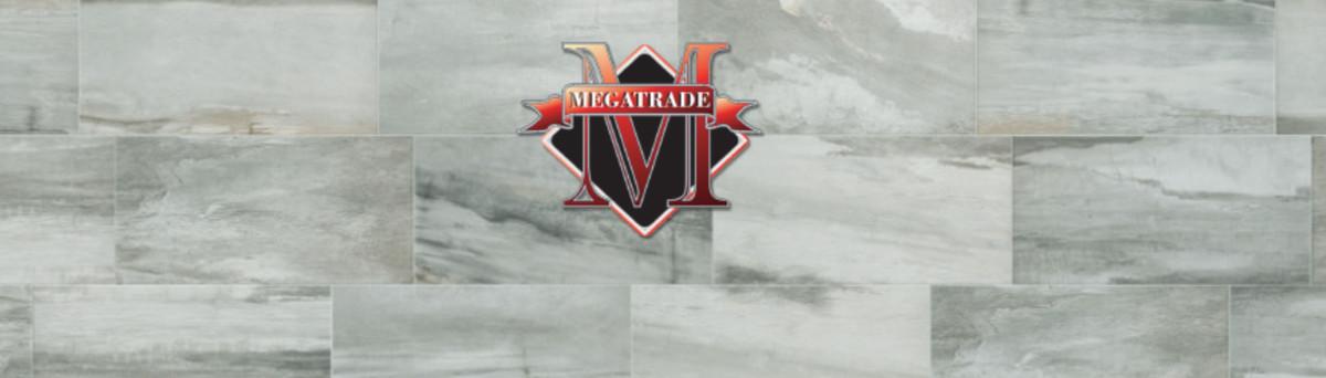 Megatrade Corporation Houzz