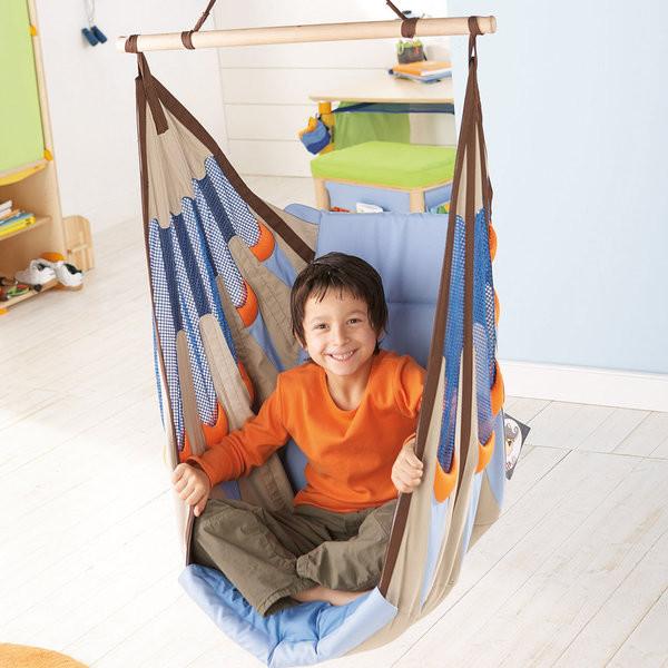 Haba Piratos Swing Seat