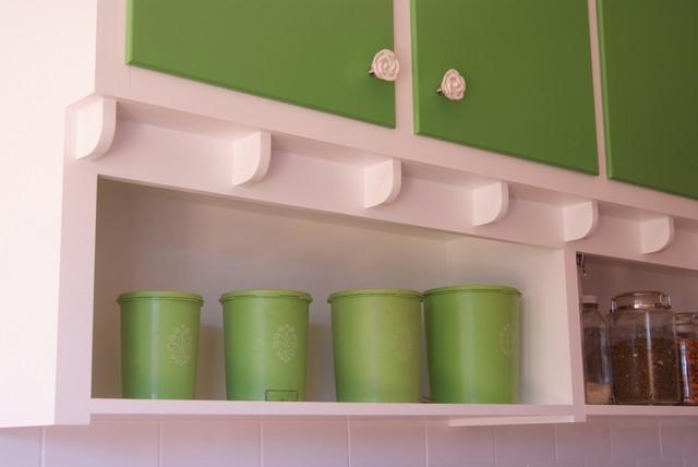 Eclectic Kitchen Croydon Sa