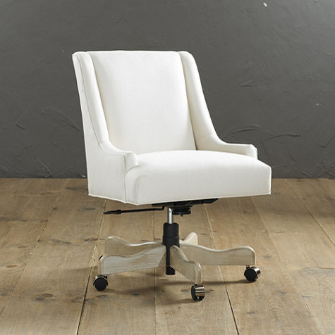 Gramercy Desk Chair