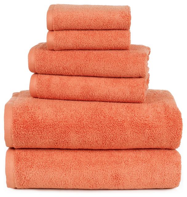 Image result for egyptian cotton linen orange