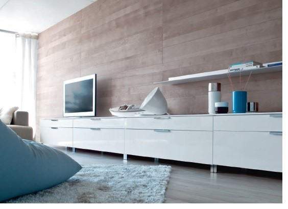 everywhere by ligne roset. Black Bedroom Furniture Sets. Home Design Ideas