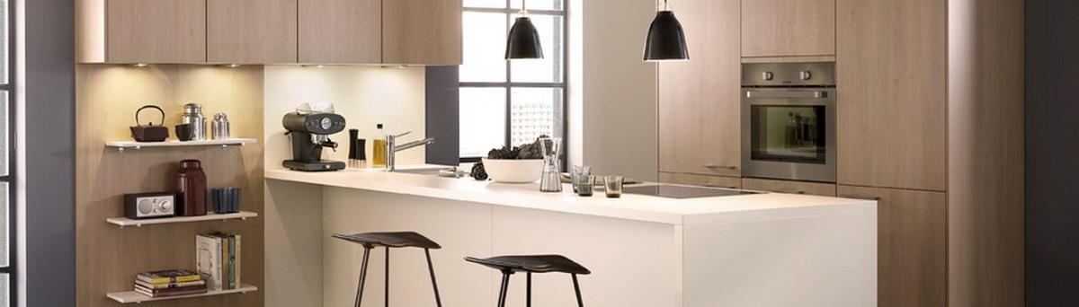 Riedle riedle küchenhaus straubing de 94315