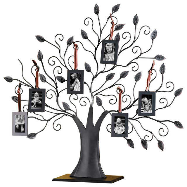 Tree Of Life Picture Frame Picture Frame Ideas