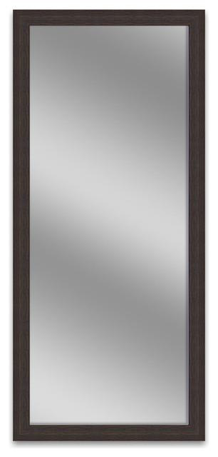 Wardrobe Mirror, 24x60.