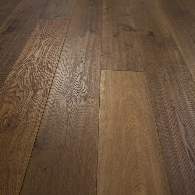 french oak prefinished engineered wood floor montana